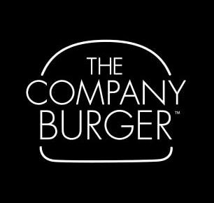 The Company Burger