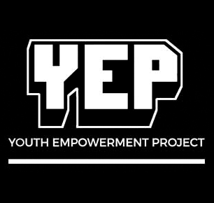 YEP Youth Empowerment Project
